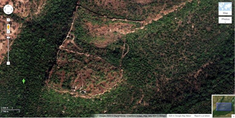 DSC_0345_hinglajgarh zoom